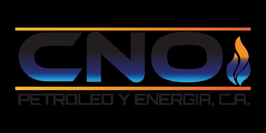 logo_cno